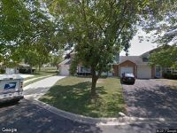 Home for sale: Walnut, Carol Stream, IL 60188