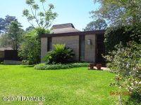 Home for sale: 103 Live Oak, New Iberia, LA 70563