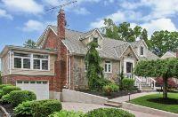 Home for sale: 379 Martin Rd., Union, NJ 07083
