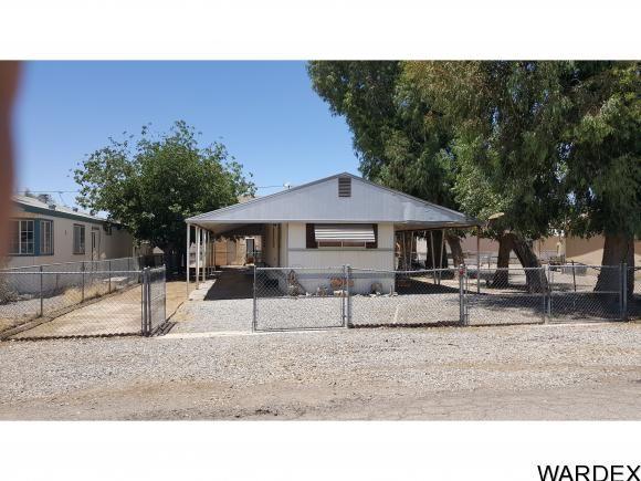 7927 S. Meadowlark St., Mohave Valley, AZ 86440 Photo 3
