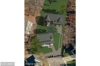 Home for sale: 61 Taras Trl, Severna Park, MD 21146