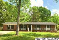 Home for sale: 1108 Mahan Dr., Madison, AL 35756