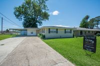 Home for sale: 114 Highland, Houma, LA 70364