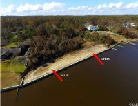 Home for sale: 251 Mother Vineyard Rd., Manteo, NC 27954