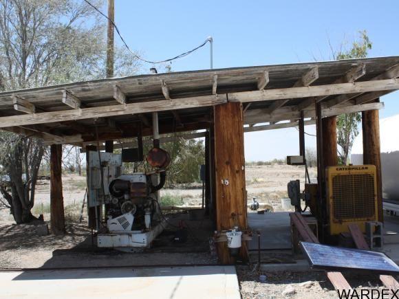 38477 Hwy. 72, Salome, AZ 85348 Photo 7