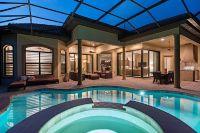 Home for sale: 6514 Carema Ln., Naples, FL 34113