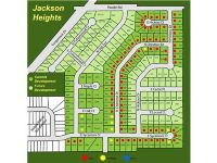 Home for sale: 800 N. Oak Terrace, Tonganoxie, KS 66086