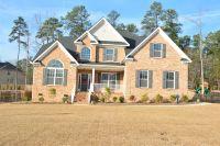 Home for sale: 120 Renard Way, Gilbert, SC 29054