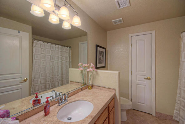 15221 N. Clubgate Dr., Scottsdale, AZ 85254 Photo 42