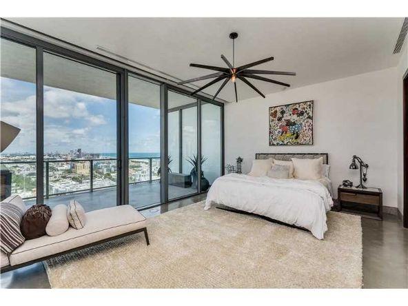 800 S. Pointe Dr. # 2104, Miami Beach, FL 33139 Photo 22