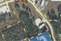Home for sale: 117 Indigo Dr., Brunswick, GA 31525