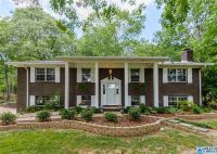Home for sale: 112 Tall Timber Rd., Alabaster, AL 35007