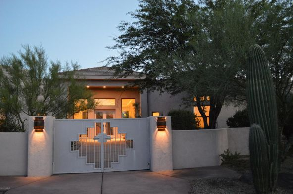 1505 S. Walnut Spring Pl., Green Valley, AZ 85614 Photo 13