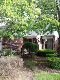 Home for sale: 1627 Castbourne Ct., Wheaton, IL 60189
