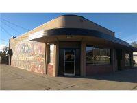 Home for sale: 1002 N. D St., San Bernardino, CA 92410