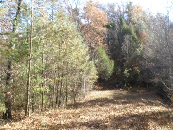 Lot 8 Mountain Rest Way, Sevierville, TN 37876 Photo 19