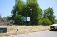 Home for sale: 03 Camino de Nog, Fallbrook, CA 92028