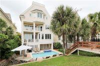 Home for sale: 3 Guscio Way, Hilton Head Island, SC 29928