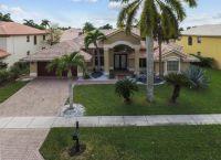 Home for sale: 20291 Ocean Key Dr., Boca Raton, FL 33498