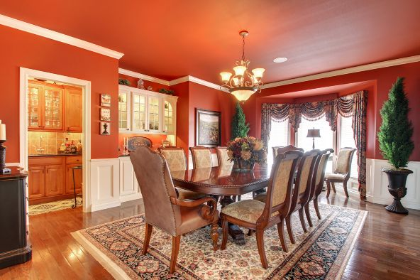 13 Orchard Point, Hannibal, MO 63401 Photo 7