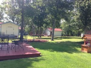 23999 East Hwy. N., Humansville, MO 65674 Photo 9