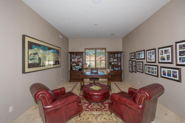 13954 N. Sonoran Links Ct., Marana, AZ 85658 Photo 26