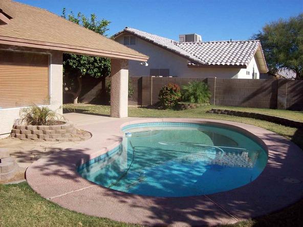 11167 E. 26 Ln., Yuma, AZ 85365 Photo 6