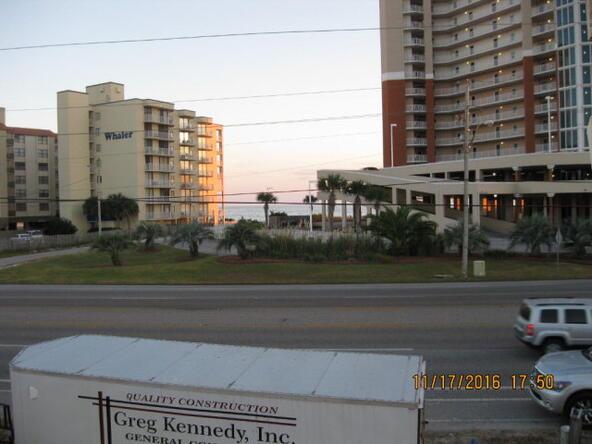 487 1st Avenue, Gulf Shores, AL 36542 Photo 5