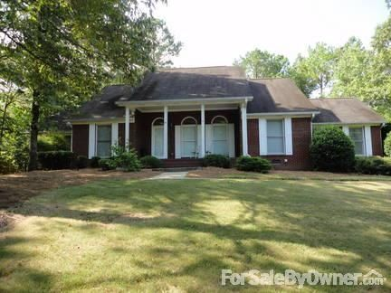 56 Pine Needle Cv, Chelsea, AL 35043 Photo 20