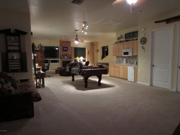 600 N. Turquoise Way, Clarkdale, AZ 86324 Photo 91