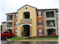 Home for sale: 12500 Crest Springs Ln., Orlando, FL 32828