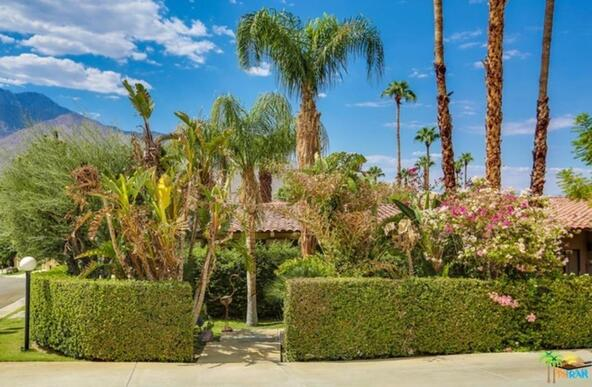 3674 E. Bogert Trl, Palm Springs, CA 92264 Photo 5