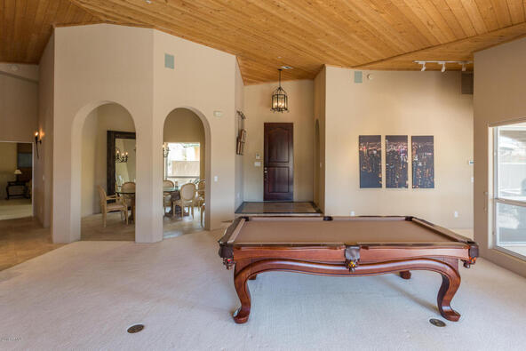 17208 N. 79th St., Scottsdale, AZ 85255 Photo 4