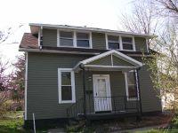 Home for sale: 307 Addison, Adrian, MI 49221