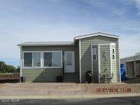 Home for sale: 8252 Lake Front (Lot#349 Lk) Dr., Show Low, AZ 85901