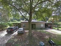 Home for sale: Jergo, Winter Park, FL 32792
