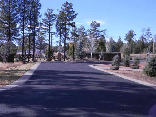 5433 E. S. Elk Springs, Lakeside, AZ 85929 Photo 5