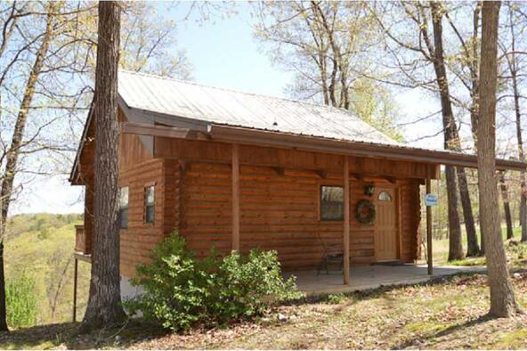 13819 187 Hwy. Blue Meadow, Eureka Springs, AR 72631 Photo 1