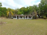 Home for sale: 19200 Adirondack Terrace, Dade City, FL 33523