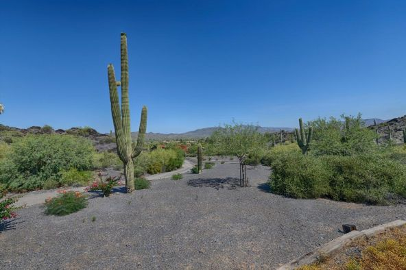 37403 N. Sunset Trail, Cave Creek, AZ 85331 Photo 31
