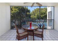 Home for sale: 3127 Tennis Villas, Captiva, FL 33924