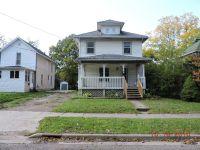 Home for sale: 212 Shepard St., Lansing, MI 48912