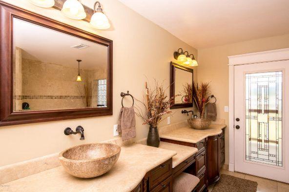 8670 W. Suzette Ln., Flagstaff, AZ 86001 Photo 20