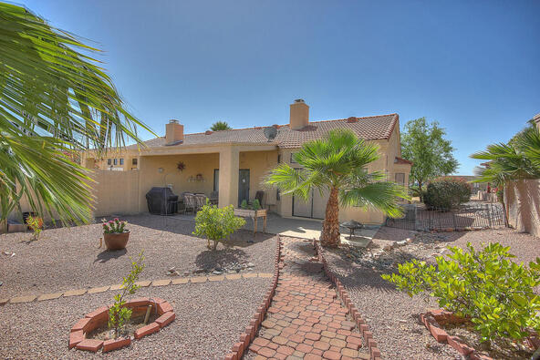 14050 N. Brunswick Dr., Fountain Hills, AZ 85268 Photo 21