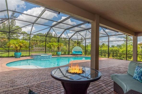 7777 Eden Ridge Way, West Palm Beach, FL 33412 Photo 30