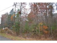 Home for sale: Chopped Oak Rd., East Ellijay, GA 30540
