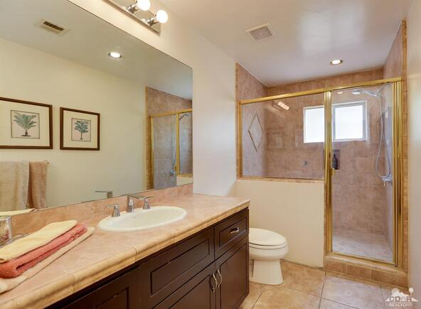 53540 Avenida Villa, La Quinta, CA 92253 Photo 25
