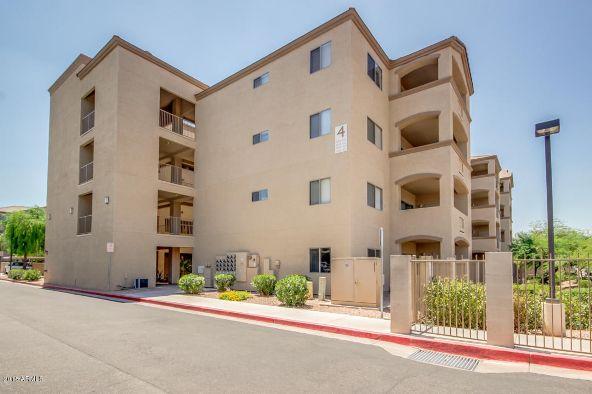 920 E. Devonshire Avenue, Phoenix, AZ 85014 Photo 30