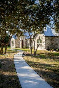 Home for sale: 57 Pura Vida, Inez, TX 77968