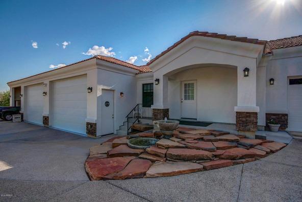 6428 E. Dynamite Blvd., Cave Creek, AZ 85331 Photo 6
